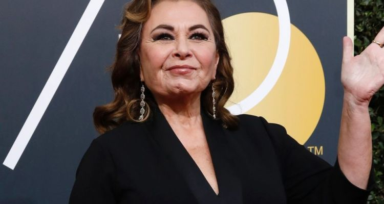 Roseanne Barr Might be Returning to TV Soon