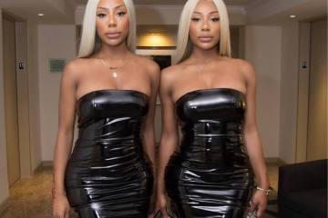 Shannade Clermont Arrested for Spending $20K on Dead Man's Credit Card