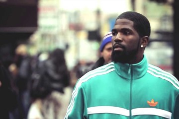 The Rap Community Reacts To Tsu Surf Being Shot