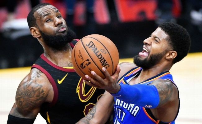 Nba Board Of Governors To Change Rules For Upcoming Season
