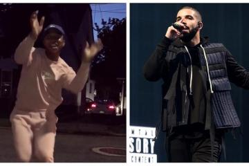 5 Hilarious Truths We Learned About the 'In My Feelings' Challenge
