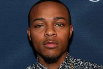 Bow Wow Reportedly Snaps During Filming of 'Growing Up Hip Hop: Atlanta'