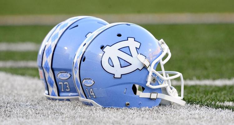 13 UNC Football Players Suspended for Selling Team Issued Footwear
