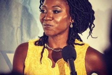 Chance the Rapper Announces Endorsement of Amara Enyia for Chicago's Mayor