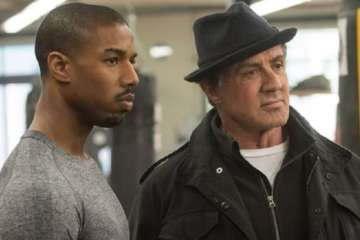 Mike WILL Made-It is Set to Executive Produce Creed II Soundtrack
