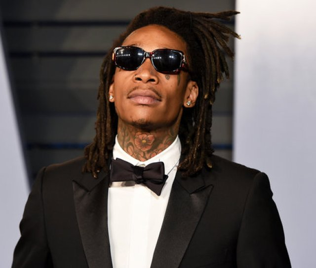 Wiz Khalifa To Re Release Cabin Fever On Streaming Services