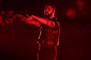 Lil Wayne, DJ Khaled, Bad Bunny Make Guest Appearances at Drake's Miami Show