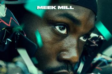 Meek Mill's 'Championships' Album Features Drake, JAY-Z, Rick Ross, Cardi B & More