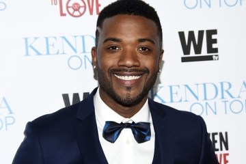 Ray J Denies Detailing Sexual Relationship With Kim Kardashian in Recent Interview