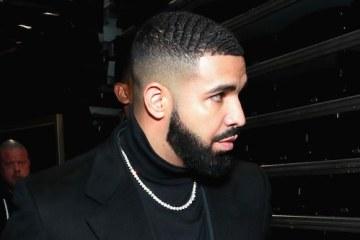 Drake's 'God's Plan' Wins Best Rap Song at Grammys