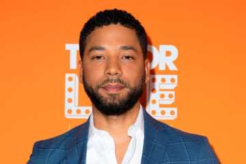 Jussie Smollett Pleads Not Guilty to 16 Felony Counts