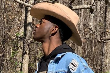 Lil Nas X's 'Old Town Road' Beats Drake's 1-Week Streaming Record