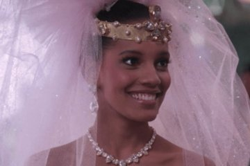 Shari Headley to Reprise her Role in 'Coming 2 America' Sequel