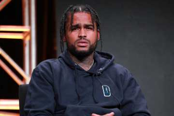 Battery Charges for Dave East's Alleged Violent Threesome Dropped