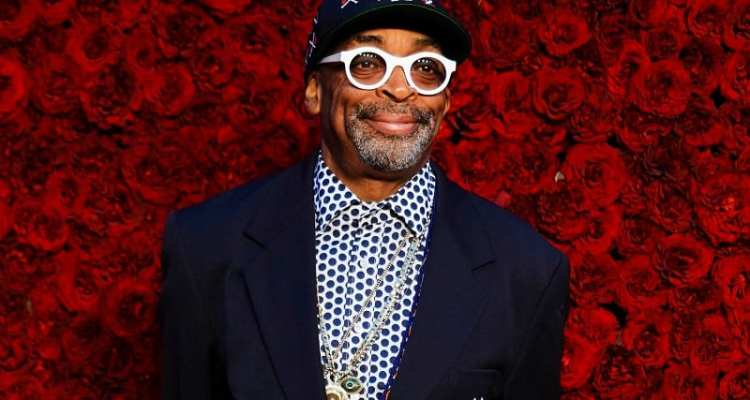 Spike Lee Remaking Hip Hop Version Of Romeo And Juliet