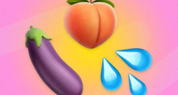 Instagram, Facebook to Ban the Use of the Egg Plant and Peach Emoji in a Sexual Manner