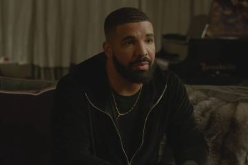 Drake Admits He'll Never Make a Mends With Pusha-T, Kanye West