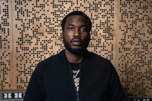 Meek Mill Accuses Wack 100 Of Controlling, Influencing 'Younger Gangs he Need Protection From'