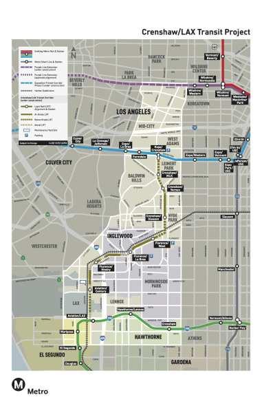 140207_map_project_crenshawlax_eng