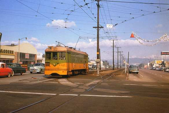 Photo by Alan Weeks, via Metro Transportation Library & Archive's Flickr stream.