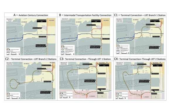 130901 Alternatives Large Maps