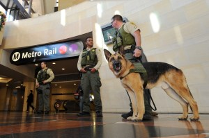 Photo: Juan Ocampo/Metro