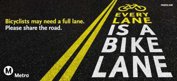 13-1362_otd_bike_traffic_safety_30sheet_jl_lo