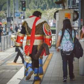 Anime3July2014-0881