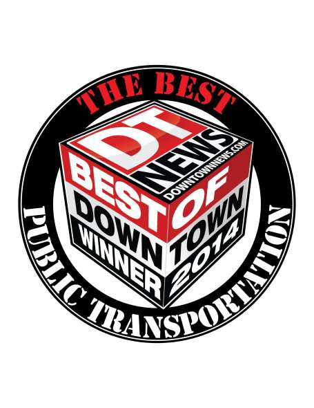 metro best of dt winner