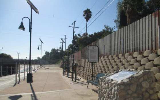 LA_River_BIkeway_2