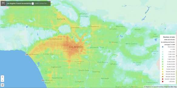 MinnesotaStudyMap