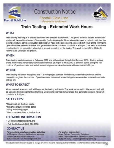 279_FINAL_Train_Testing_Begins_work_hours