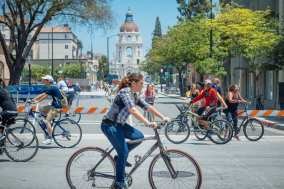 CiclaviaPas31May2015 (195 of 413)-Edit-Edit