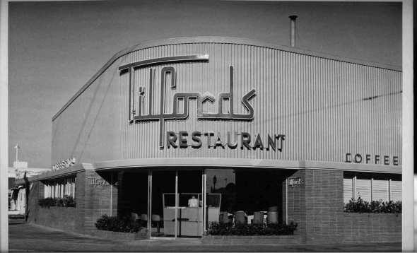 Tilford_cafe