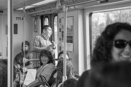 Photo by Steve Hymon/Metro.