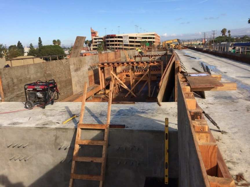 aviation-century-bridge-century-station-soffit-construction-ongoing