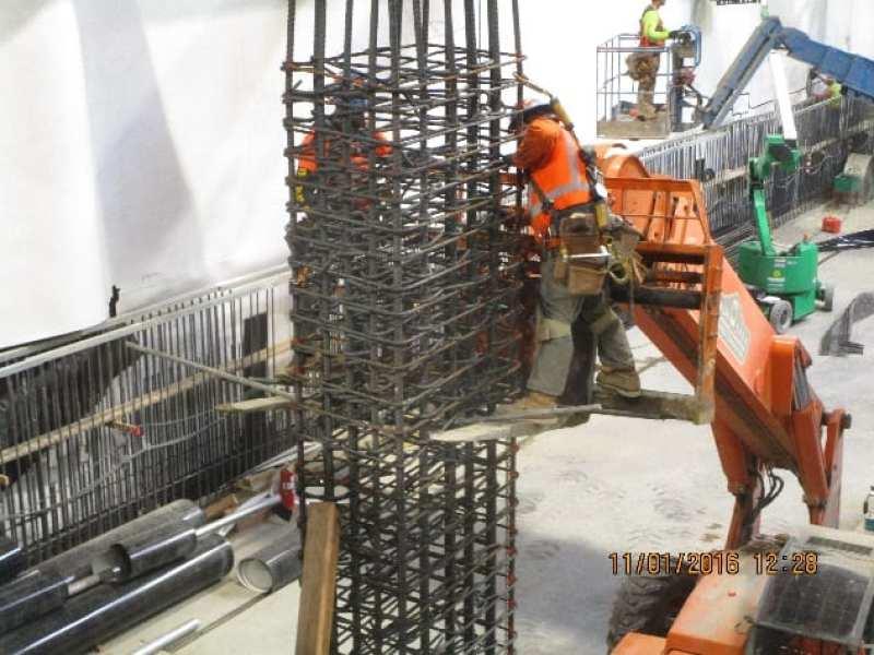 leimert-park-station-installing-rebar-for-station-column