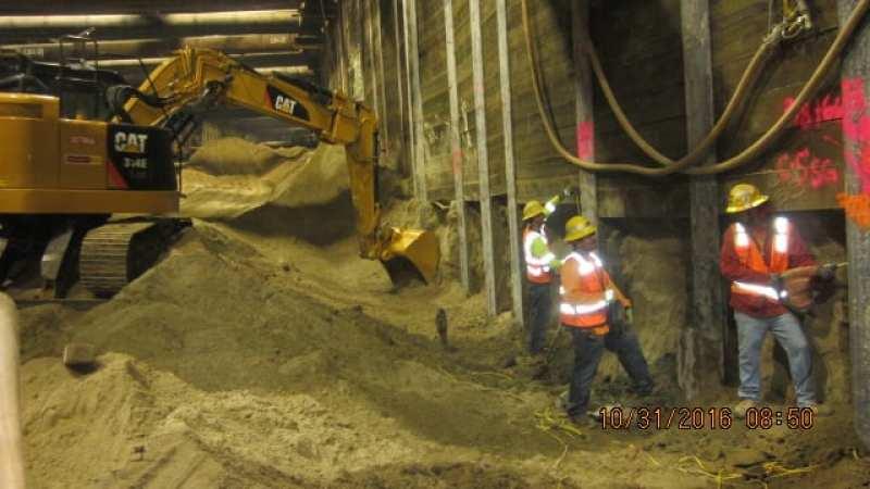 ug4-excavation-of-final-lift-to-invert