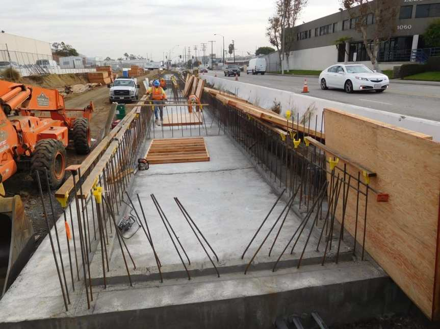 westchester-station-crews-cured-recently-placed-station-footing-and-continued-with-rebar-and-formwork-installations-for-nb-and-sb-station-platform-stem-walls