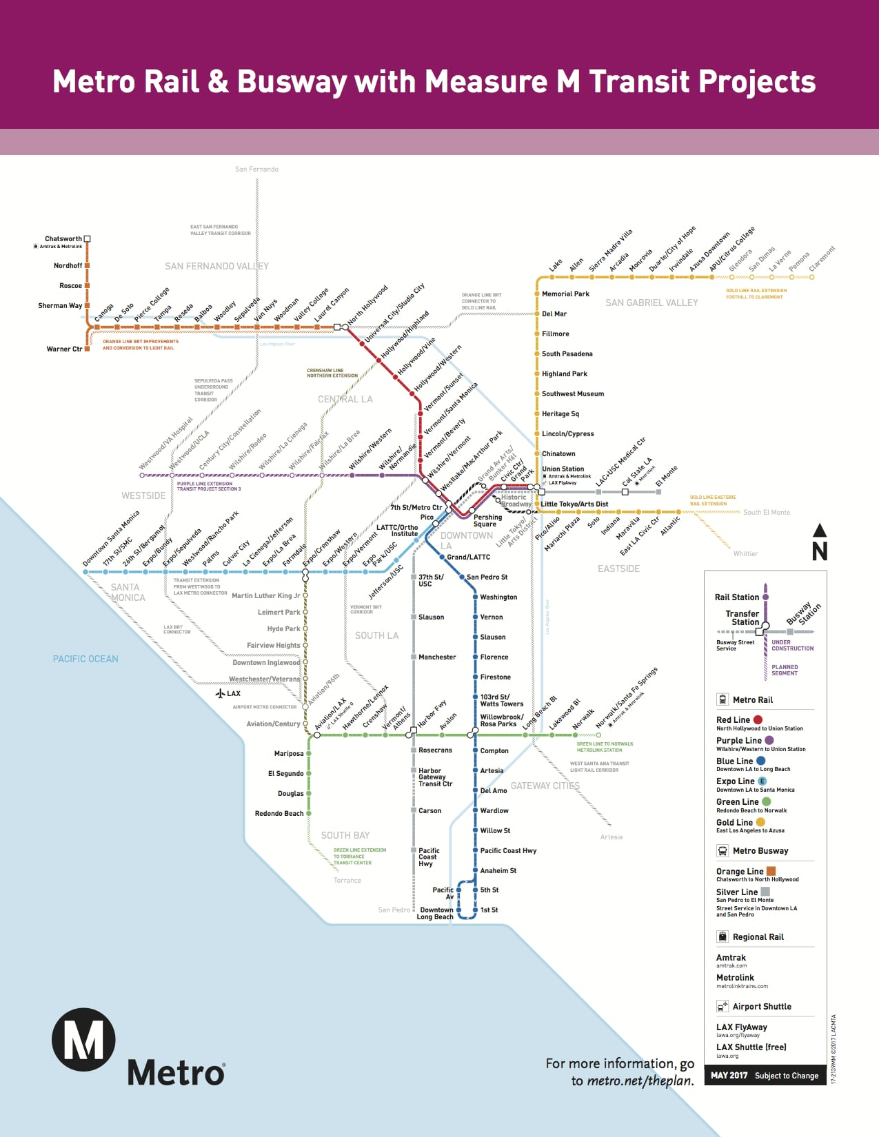 L.A. Olympics and Paralympics: what our transit system will ... on new haven geographical map, metro-north track map, la metro line map, new haven rail map, harlem new york map, metro-north train fairfield county map, new haven indiana zoning map, new haven city map, new haven florida map, metro-north connecticut map, metro-north map from westchester, west haven metro-north map, metro-north route map, metro-north harlem line map, new haven prospect hill map, ct trolley line map, metro-north train line map, port jervis line map,