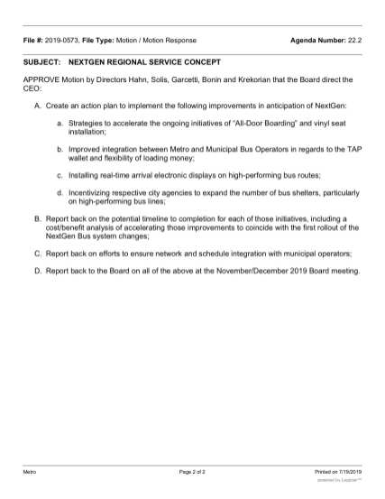Motion Page2