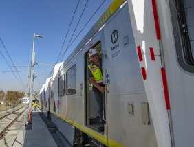 10.30.19 Train Test Day 1 _ John 1