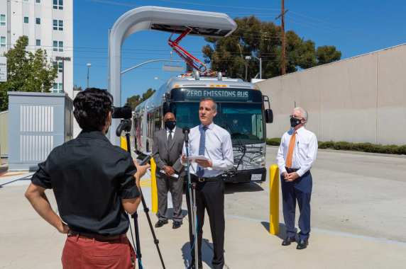 ElectricBus27July2020-24
