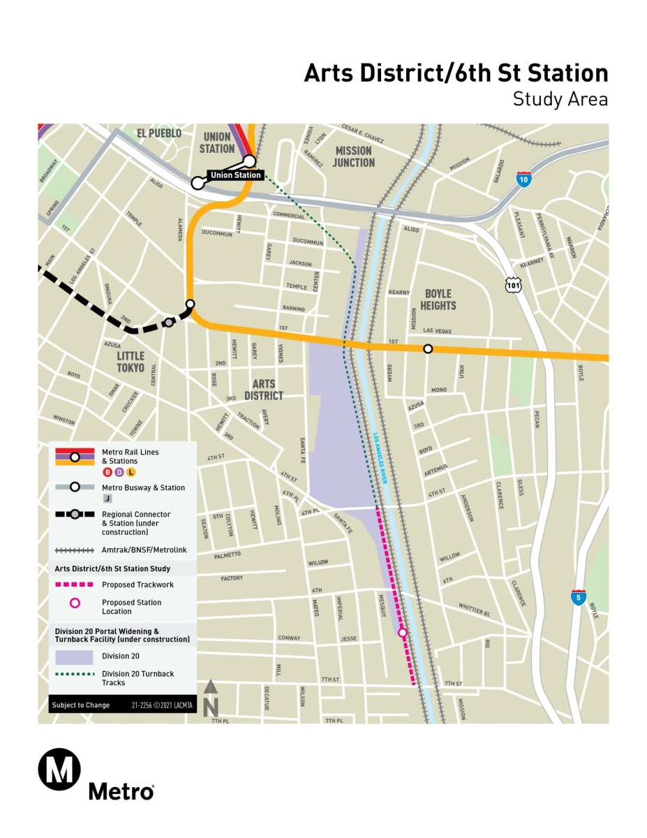 Amtrak Via Map : amtrak, Scoping, Meetings, April, Upcoming, District, Station, Environmental, Report, Source