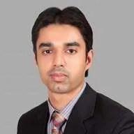 Ibhramim Khwaja