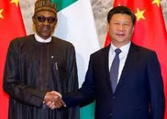 Customs: FG Prepares Officers As Trade With China Expands