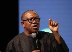 RE: Peter Obi, Ghost of the Past and Reality of Today