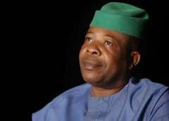 Emeka Ihedioha of Imo state