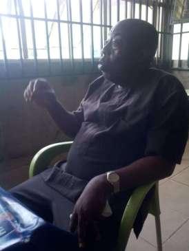Ogunsuyi