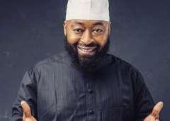 Umaru Mohammed Bago